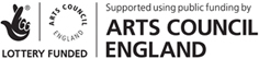 Arts Council, England