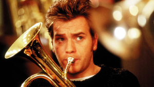 Brassed Off! (1996)